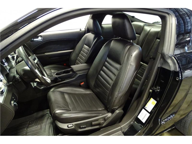 2006 Ford Mustang for sale in for sale on GoCars