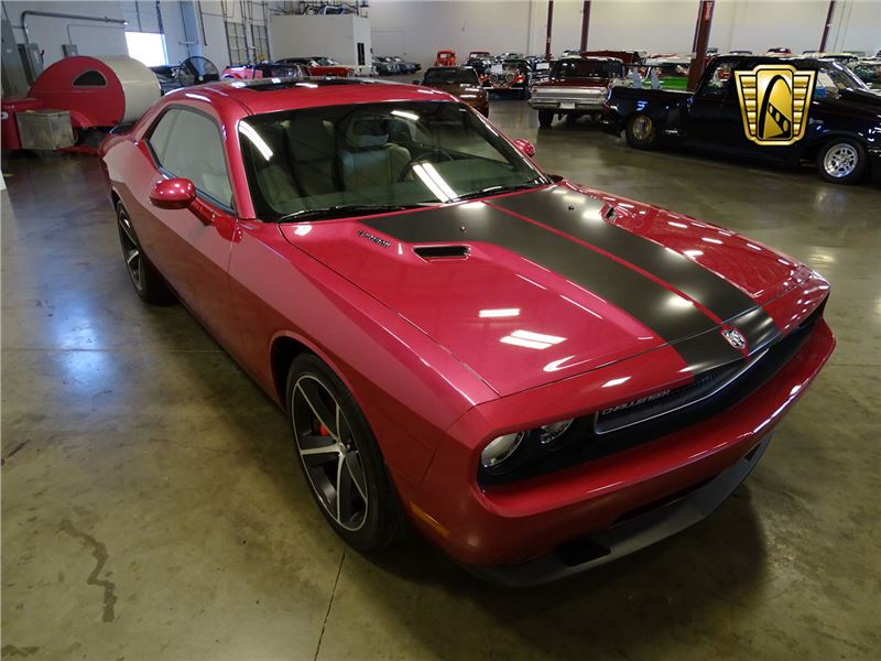 2010 Dodge Challenger for sale in for sale on GoCars