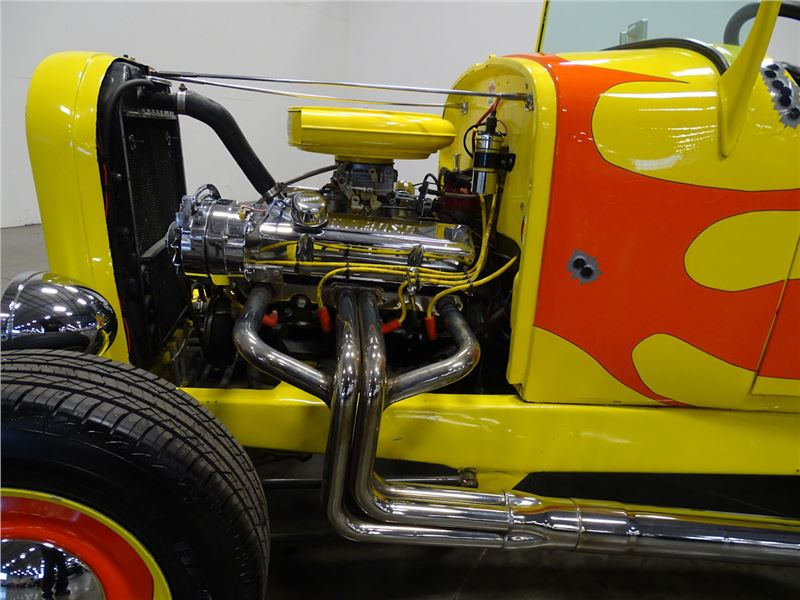 1924 Dodge Coupe for sale in for sale on GoCars