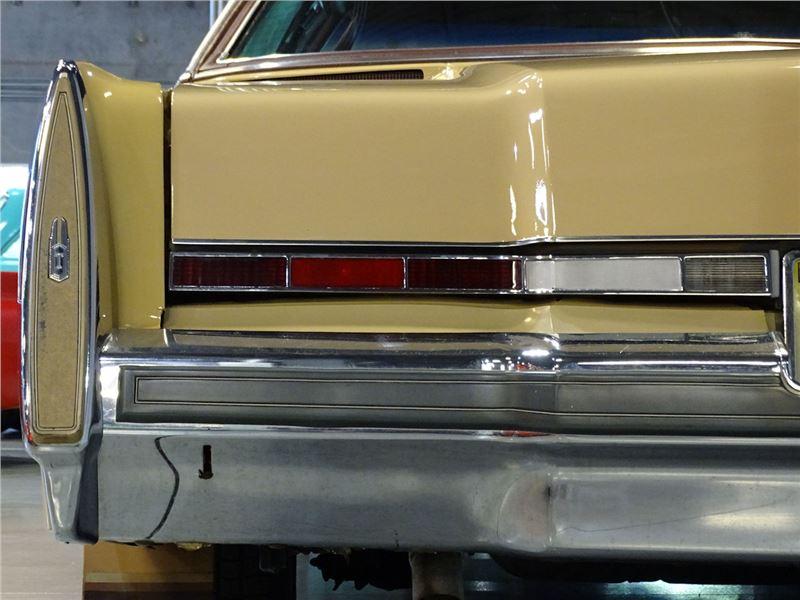 1976 Oldsmobile Toronado for sale in for sale on GoCars