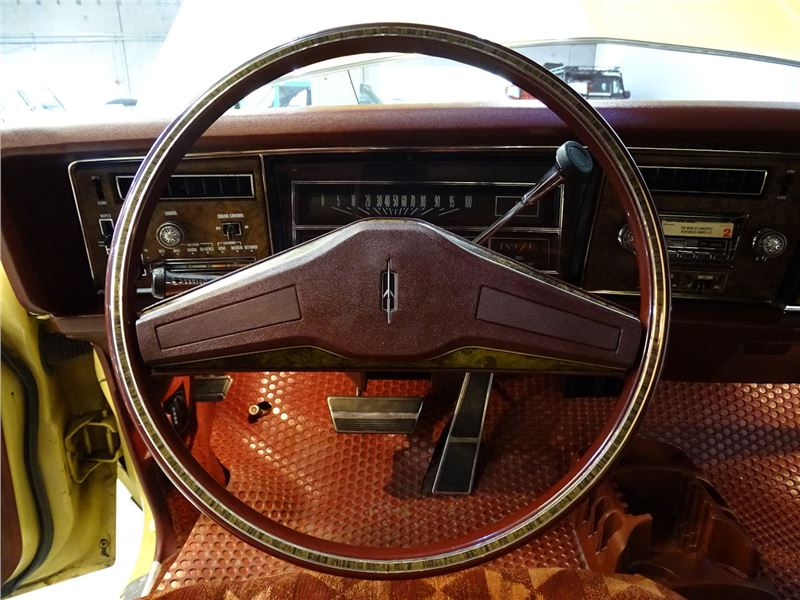 1976 Oldsmobile Toronado for sale in for sale on GoCars