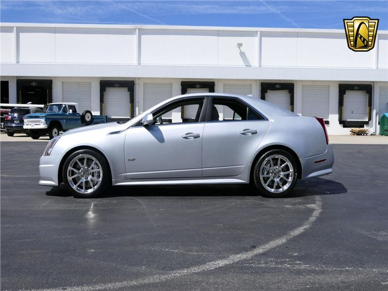 used rochelle cts new cargurus sale rwd ny windsor for in cars l v cadillac