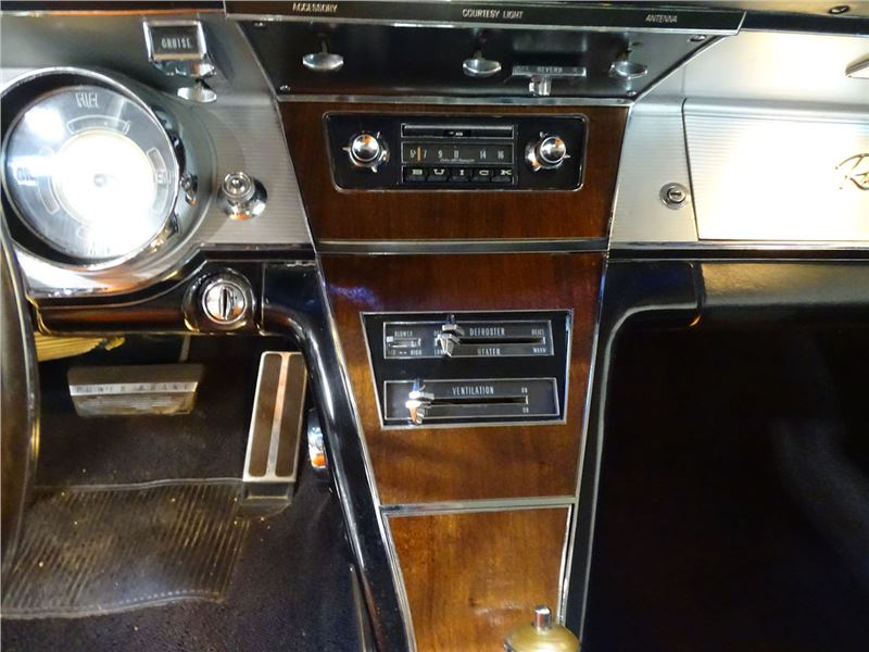 1964 Buick Riviera for sale in for sale on GoCars