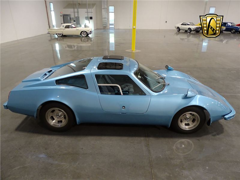 1970 Bradley GT-2 for sale in for sale on GoCars