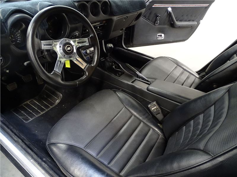 1978 Datsun 280Z for sale in for sale on GoCars