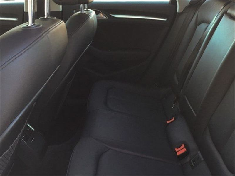 2015 Audi A3 for sale in for sale on GoCars