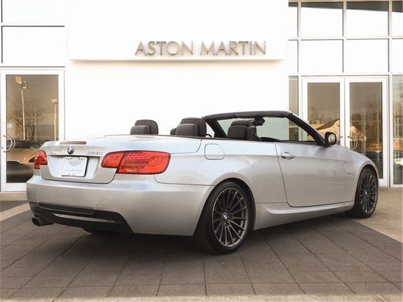 2012 BMW 3 Series for sale in for sale on GoCars