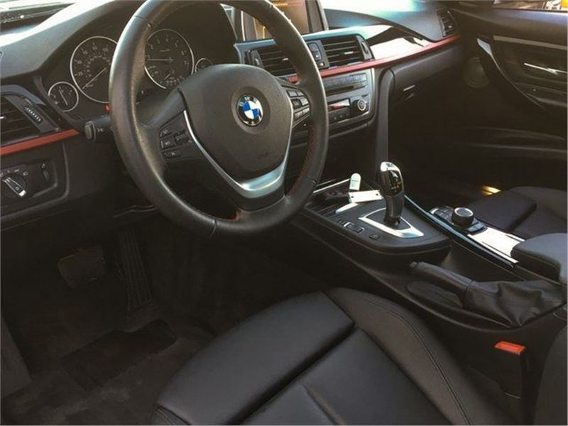 2014 BMW 3 Series for sale in for sale on GoCars
