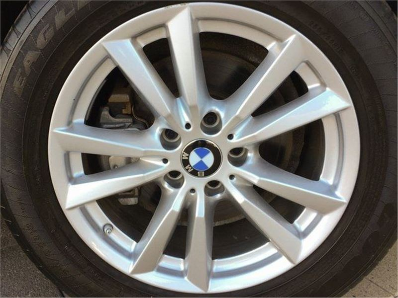 2015 BMW X5 for sale in for sale on GoCars