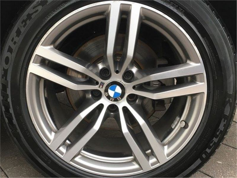 2015 BMW X6 for sale in for sale on GoCars