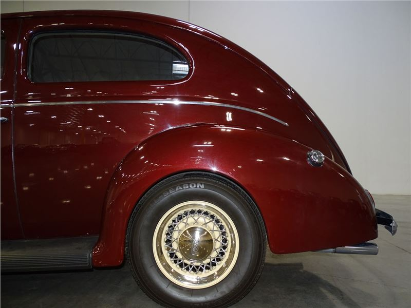1939 Ford Tudor for sale in for sale on GoCars