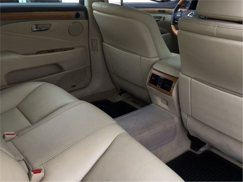 2014 Lexus LS for sale in for sale on GoCars