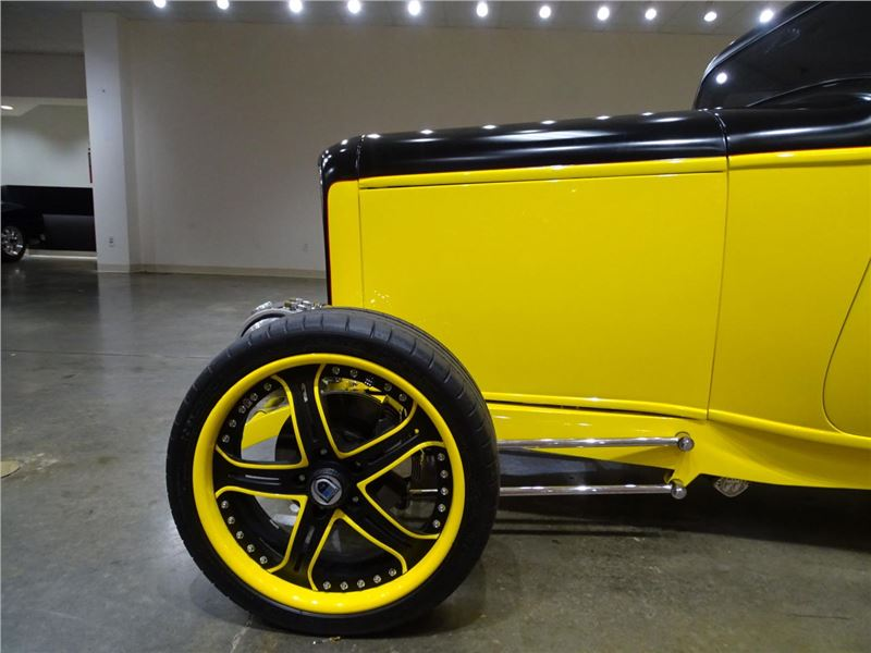 1932 Ford Coupe for sale in for sale on GoCars