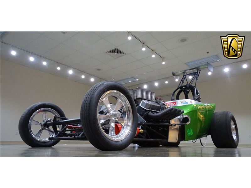 1923 Ford Model T for sale in for sale on GoCars