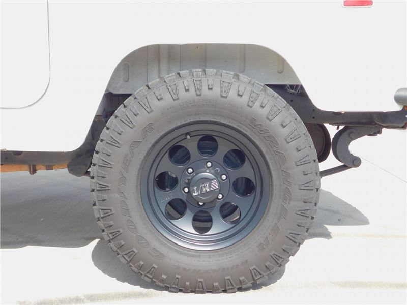 1978 Toyota FJ40 for sale in for sale on GoCars