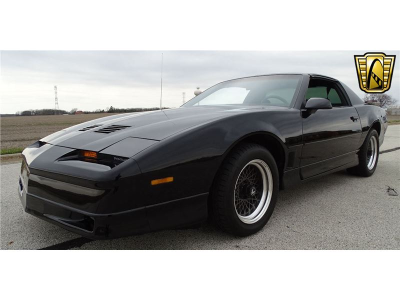 1986 pontiac trans am for sale gc 32809 gocars 1986 pontiac trans am for sale on gocars