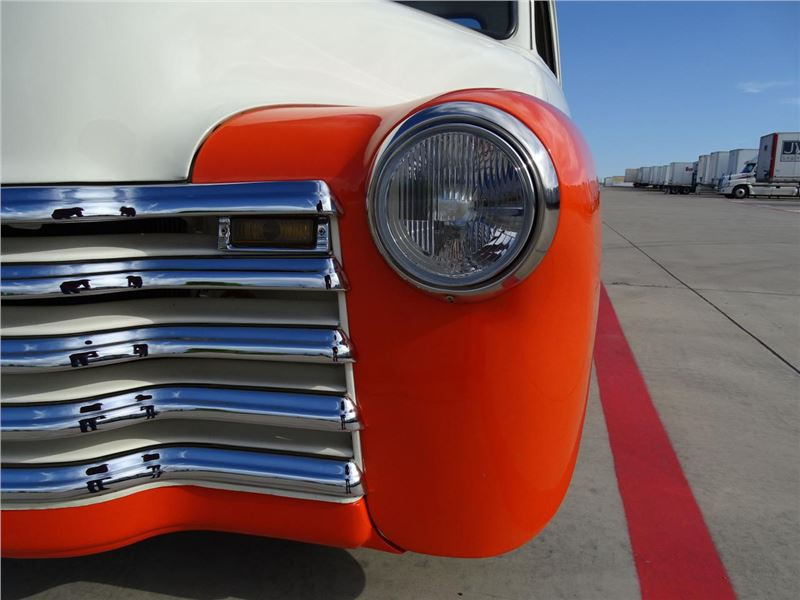1950 Chevrolet 3100 for sale in for sale on GoCars