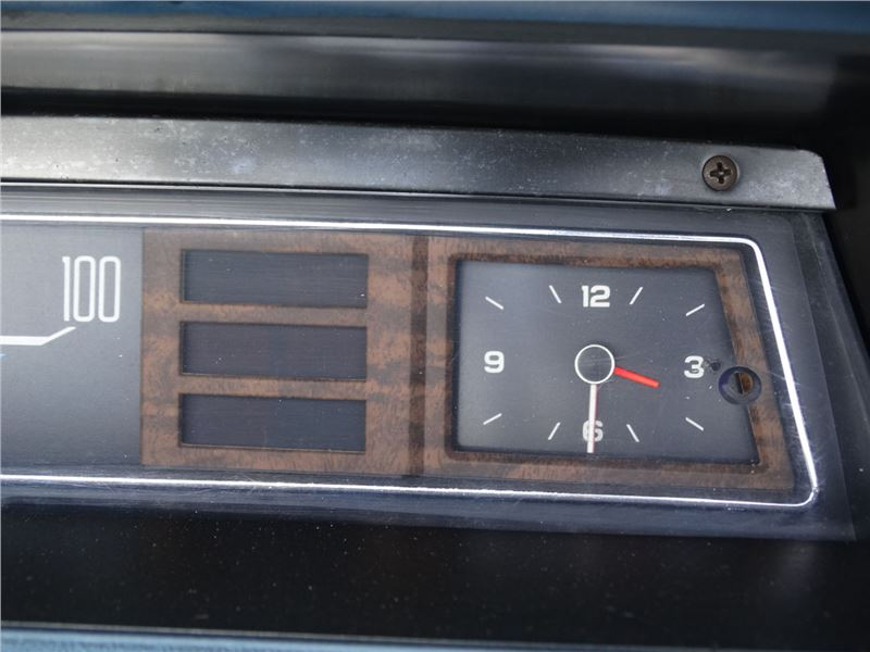 1975 Chevrolet Caprice for sale in for sale on GoCars