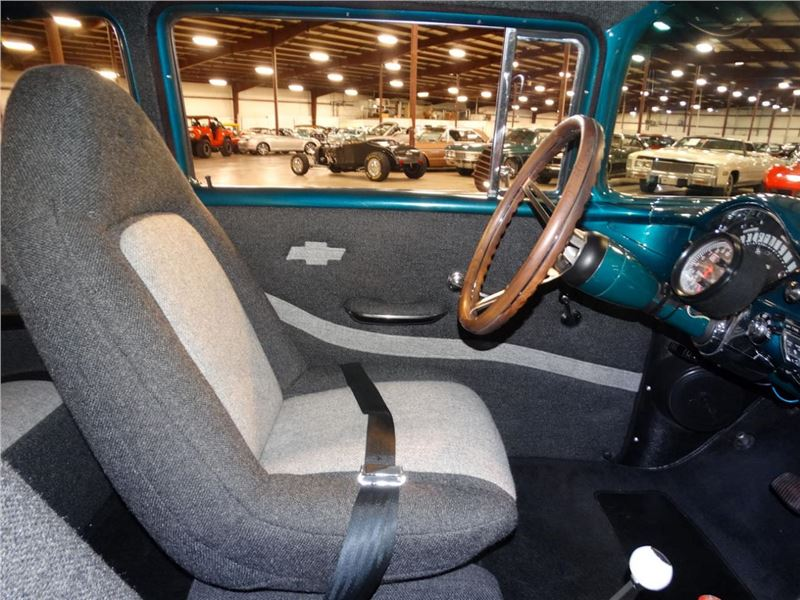 1955 Chevrolet Bel Air for sale in for sale on GoCars