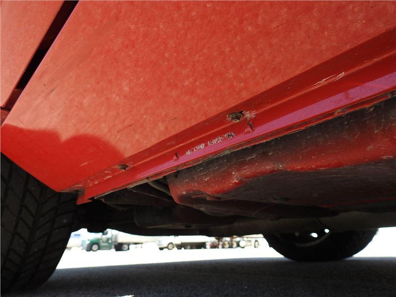 1992 Chevrolet Corvette for sale in for sale on GoCars