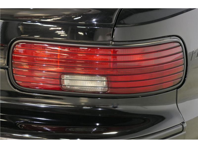 1996 Chevrolet Impala for sale in for sale on GoCars