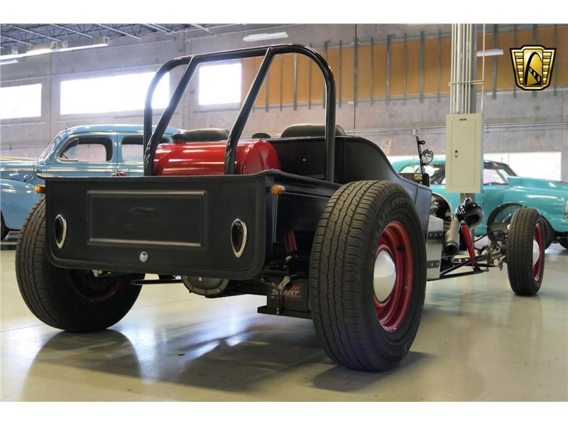 1923 ASVE Rat Rod for sale in for sale on GoCars