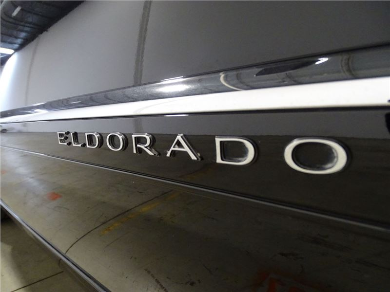 1999 Cadillac Eldorado for sale in for sale on GoCars