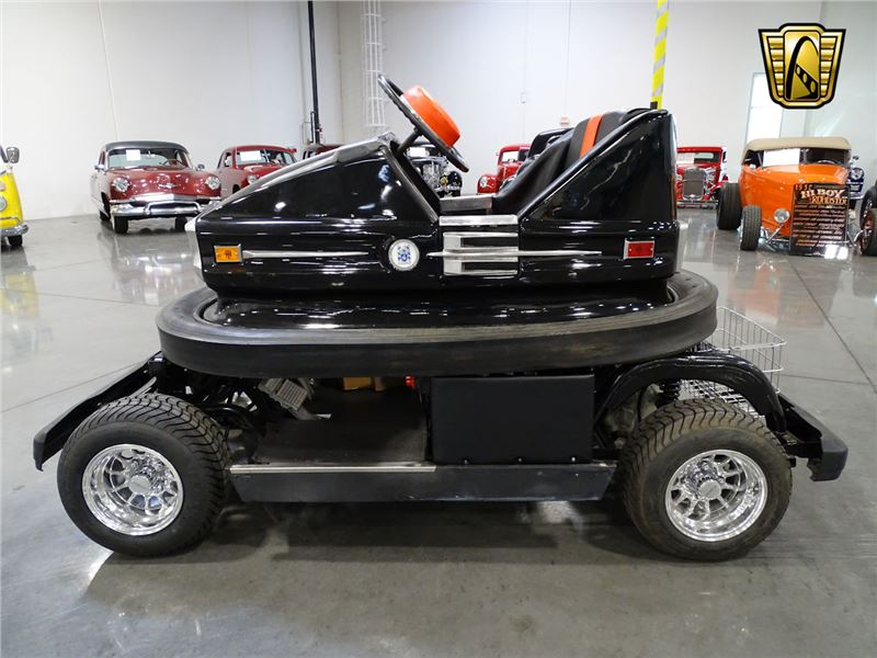 1991 Yamaha Golf Cart for sale in for sale on GoCars