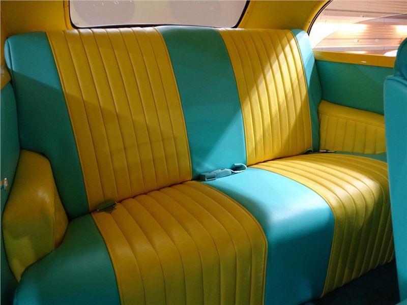 1940 Chevrolet Tudor for sale in for sale on GoCars