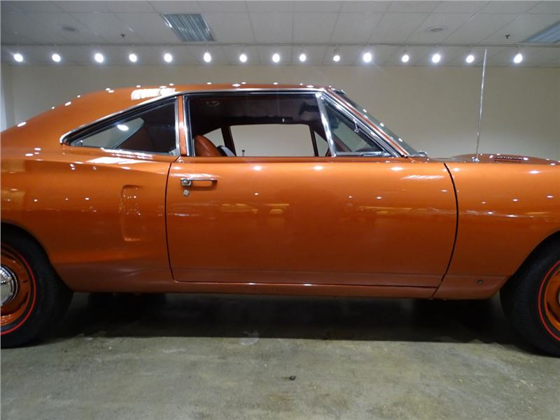 1970 Dodge Super Bee for sale in for sale on GoCars