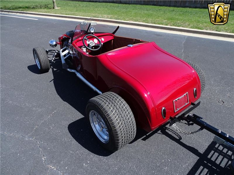 1927 Ford Roadster for sale in for sale on GoCars