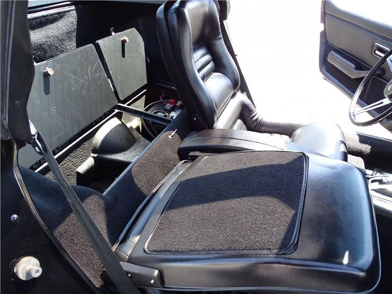 1980 Chevrolet Corvette for sale in for sale on GoCars