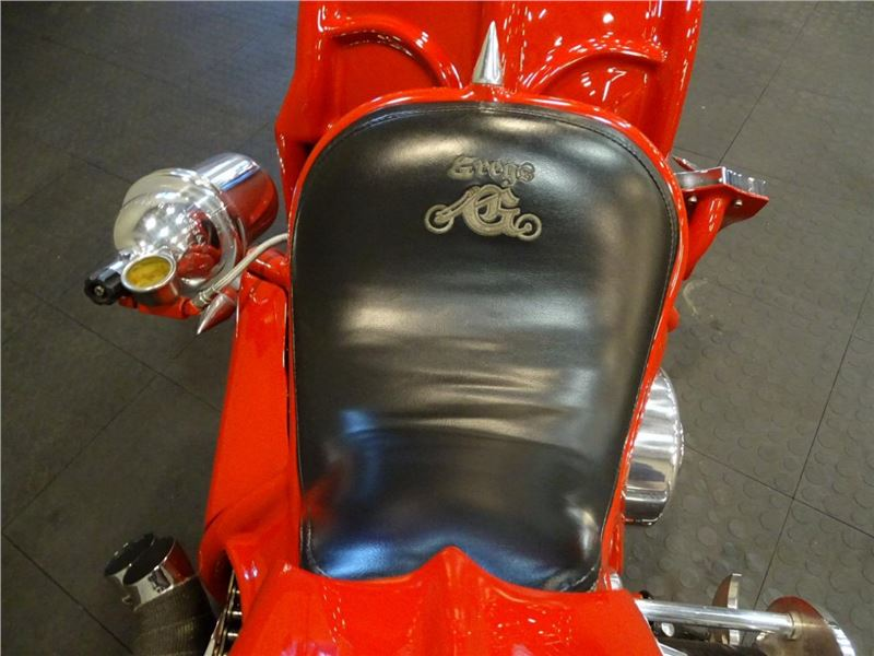 1995 Reco Custom Chopper for sale in for sale on GoCars