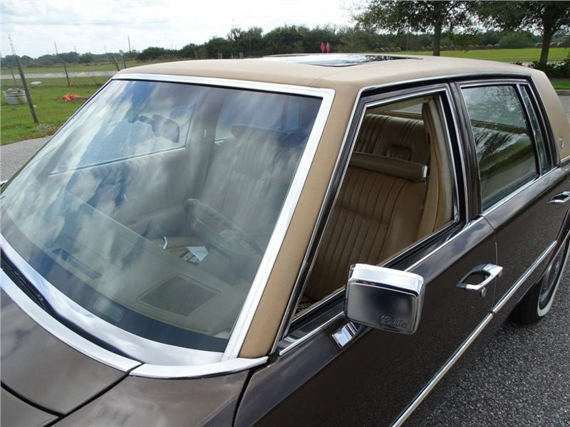 1976 Cadillac Seville for sale in for sale on GoCars
