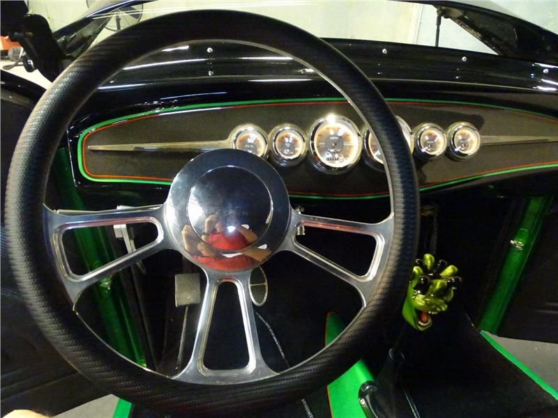 1932 Ford Phaeton for sale in for sale on GoCars