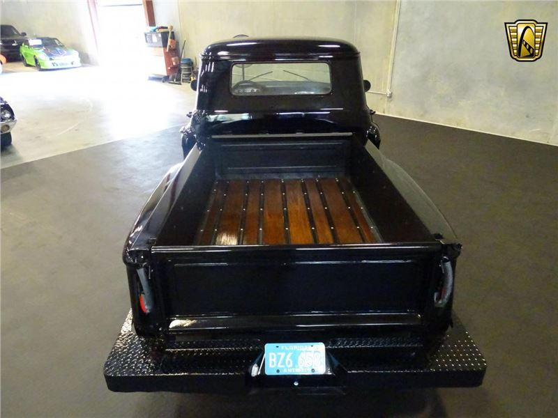 1958 GMC 100 for sale in for sale on GoCars