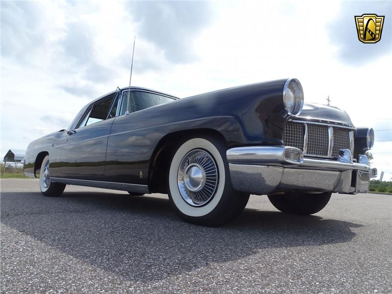 lincoln for pinterest continental coupe pin cars sale mercury