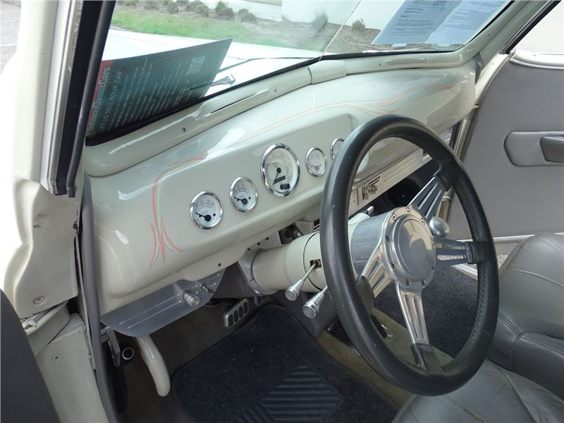 1947 Mercury Eight for sale in for sale on GoCars