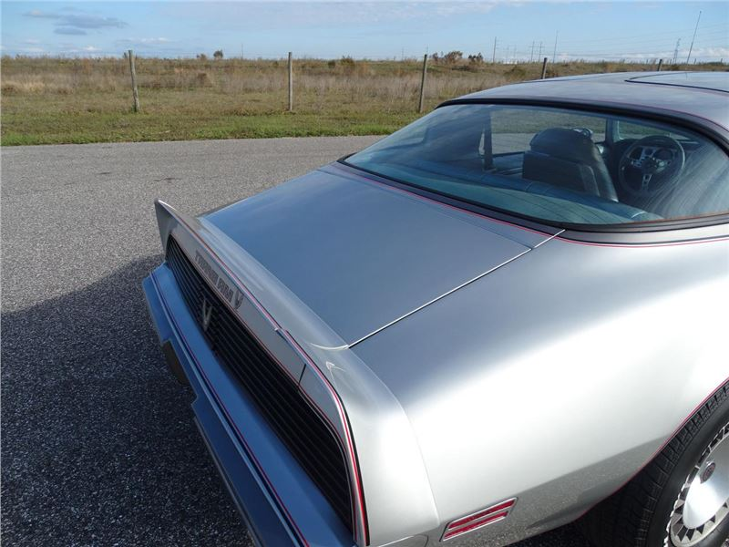 1979 Pontiac Trans Am for sale in for sale on GoCars