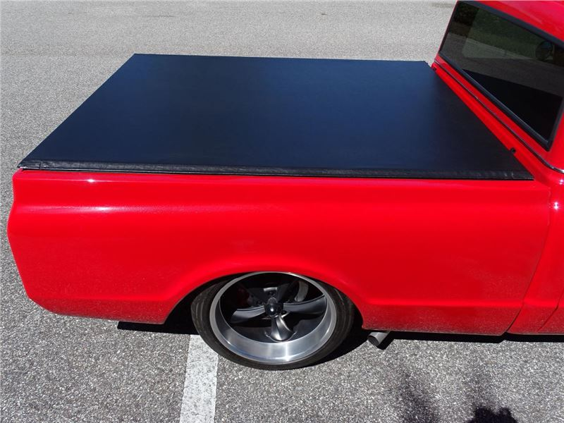1969 Chevrolet C10 for sale in for sale on GoCars