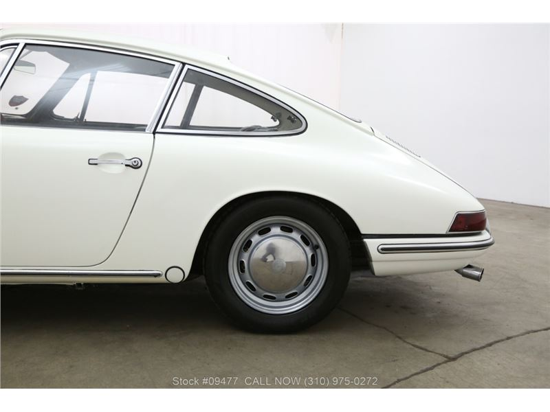 1966 Porsche 911 for sale in for sale on GoCars