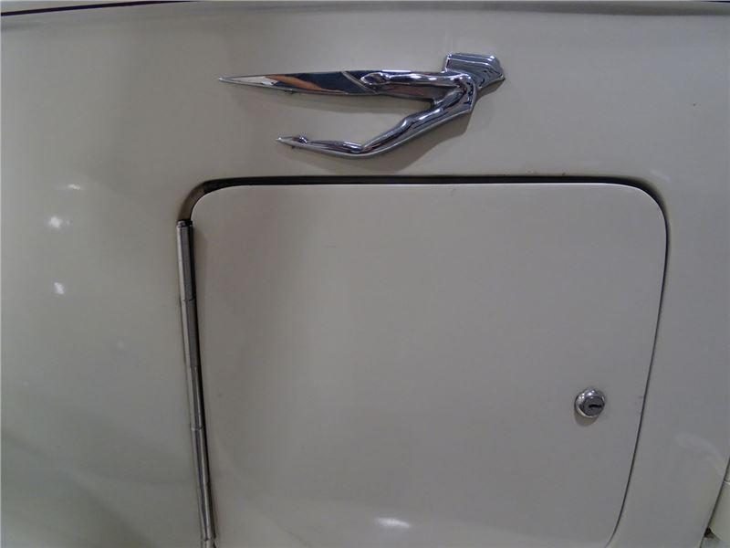 1935 Auburn Speedster for sale in for sale on GoCars