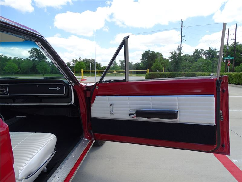 1966 Dodge Coronet for sale in for sale on GoCars