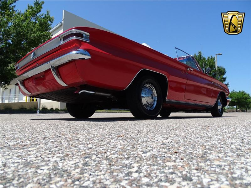 1962 Buick Special for sale in for sale on GoCars