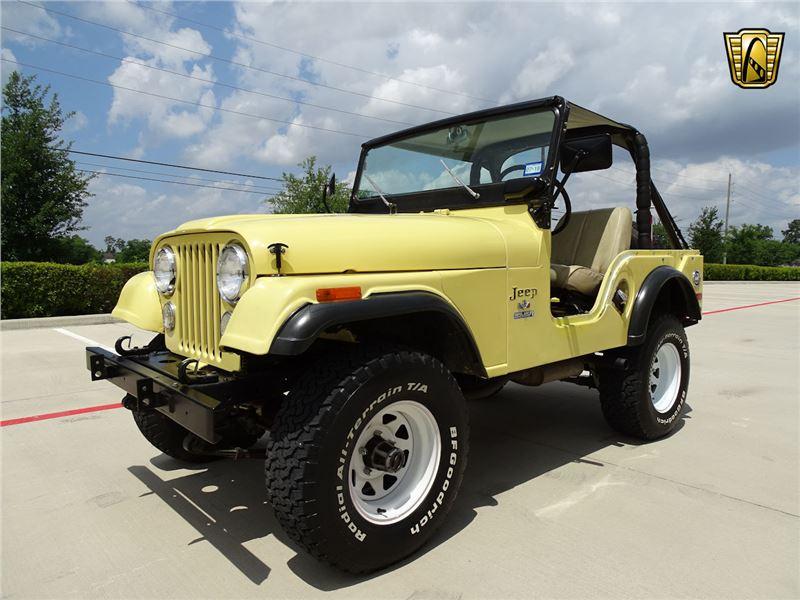 1768840-33379-1973-jeep-cj5.jpg