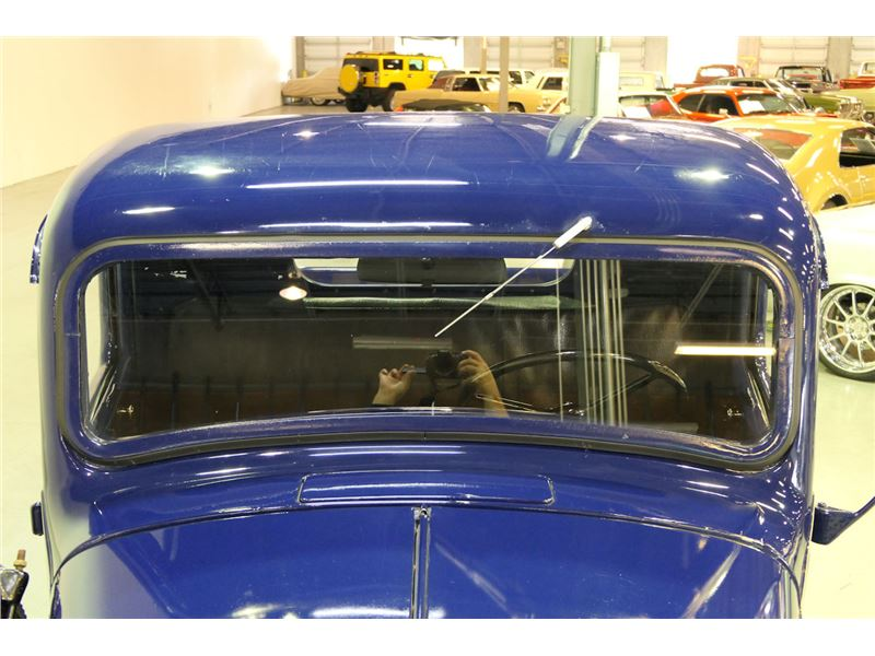 1936 Chevrolet Pickup for sale in for sale on GoCars