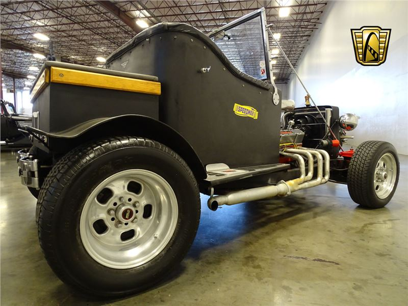 1951 Ford Model T for sale in for sale on GoCars