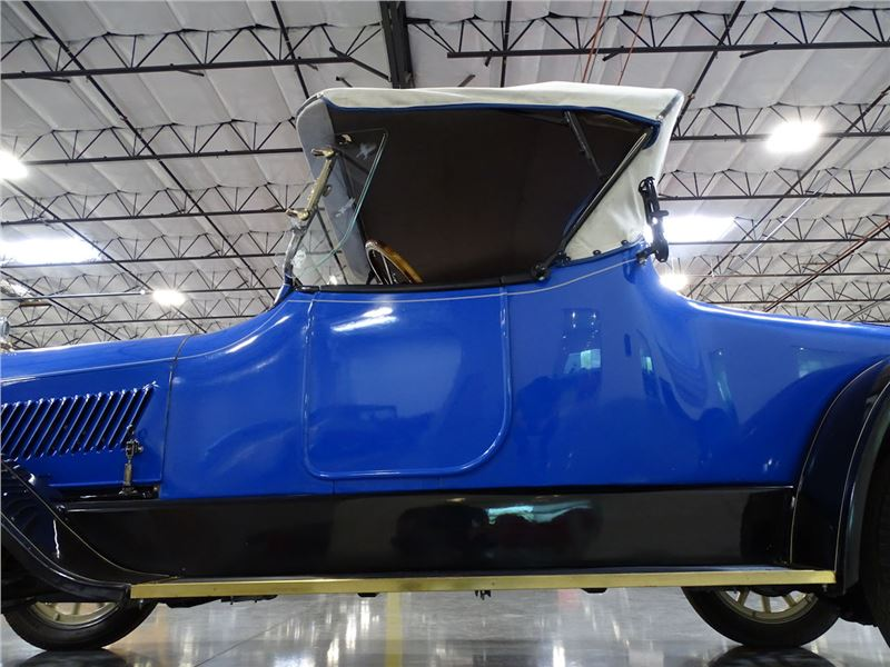 1917 Oldsmobile 45A for sale in for sale on GoCars