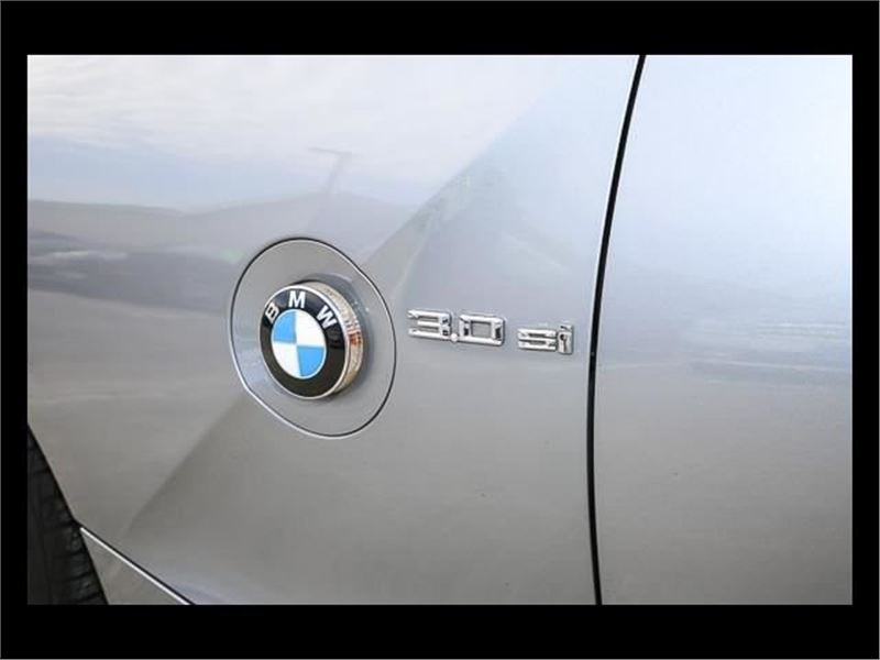 2007 BMW Z4 for sale in for sale on GoCars