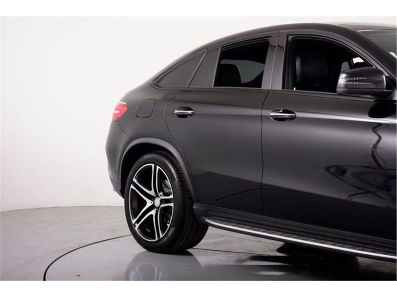 2016 Mercedes-Benz GLE for sale in for sale on GoCars